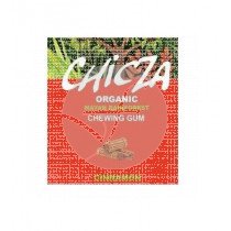Chicles De Canela 30Grs Chicza