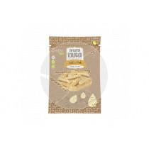 Colines De Sesamo sin gluten Ecologico Vegano Zealia
