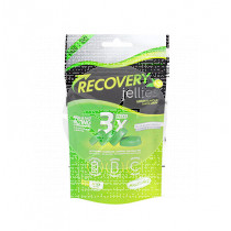 RECOVERY JELLIES SABOR LIMON DOYPACK MIGUELAÑEZ