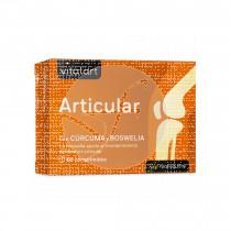 Articular 60 comprimidos Vitalart