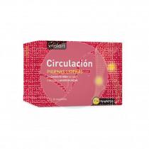 Vitalart circulación 60 comprimidos