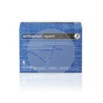 Orthomol Sport 30 viales Cobas