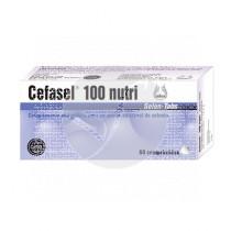 Cefasel 100 Nutri Cobas