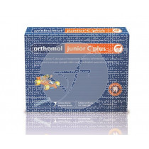 ORTHOMOL JUNIOR C PLUS COBAS