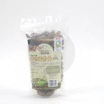 Granos De Cacao Bio 200Gr El Oro De Los Andes
