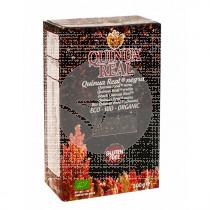 Quinoa Negra Grano Bio Quinua Real