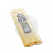 Espaguetti trigo Eco 500gr Rietvell