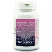 Acido Folico 60Comprimido 400Mg Naturbite