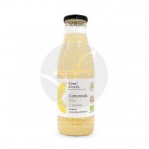 Limonada Bio 750ml Bebida sin Azucar Casa Amella