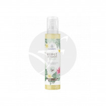 Aceite Seco Monoi De Tahiti Esential Aroms