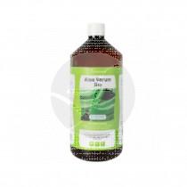 Jugod E Aloe Vera Bio 1L Verum Plameca