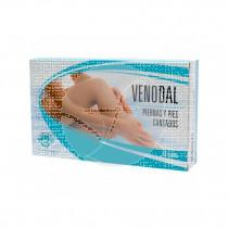 Venodal 20 viales Mont-Star