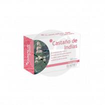 Castaño Indias 60 comprimidos Eladiet