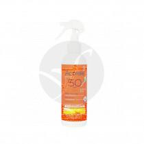 Spray Solar Niños Spf50 150ml Acorelle