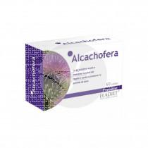 Alcachofera Fitotablet 60 Comprimidos De Eladiet