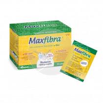 Maxfibra 30 sobres Deiters