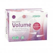Sline Control Volume 14 viales Sakai