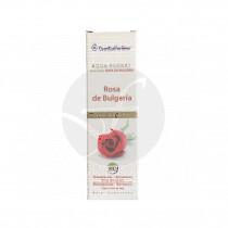 Hidrolato Rosa Bulgaria 100ml Esential Aroms