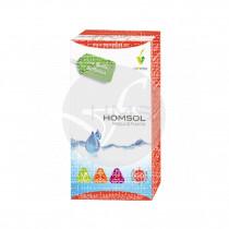 Homsol 60 ml gotas Nova Diet