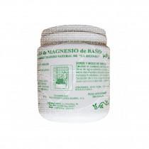 Sales De Baño Magnesio 500Gr Santa Isabel
