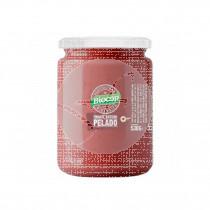 Tomate Entero Pelado Bio 530gr Biocop