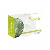 Ananás Fitotablet 60 Comprimidos De Eladiet