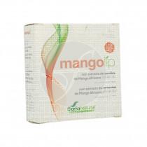 Mangolip 28 comprimidos Soria Natural