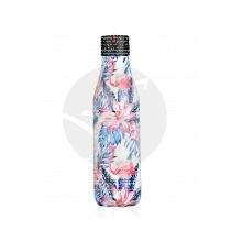 Botella de Acero Inoxidable Flamencos 500ml Alternativa 3
