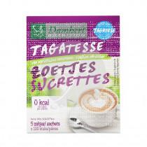 Tagatosa regarga 5 sobres con 100 pastillas Damhert