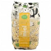 Bolitas Miel Eco Cereales Eco Basics