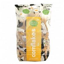 Corn Flakes Bio 17702 Eco Basics