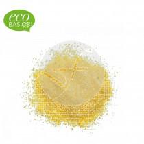 Sémola De Maíz Bio 25Kg Eco Basics