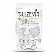 Stevia polvo bolsa Dulzevia