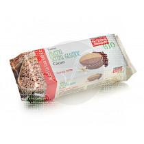 Bizcocho De Avena y Cacao sin gluten Bio Germinal