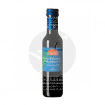 Vinagre balsamico De MoDena Amobio