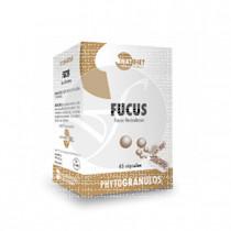 Phytogranulos Fucus Way Diet
