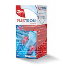 FLEXTRON POCION 300ML WAY DIET