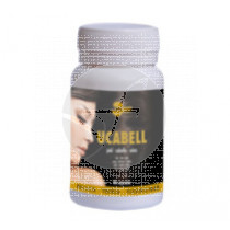 Ucabell 90 capsulas Way Diet