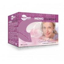Menoconfort Menopausia 60 capsulas Way Diet