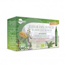 Biter SuEco Elixir viales Way Diet