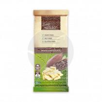 Chocolate Blanco vegano Sweet Williams
