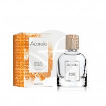 Perfume Envoleé de Neroli Bio Acorelle