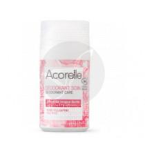 Desodorante Roll-On Rosa Silvestre Bio Acorelle