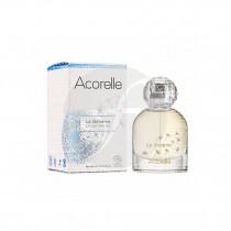 Perfume La Boheme Bio Vegano 50ml Acorelle
