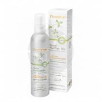 Spray Purificante Frescura 180ml Florame