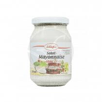 Mayonesa Vegana 250ml Schlagfix