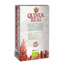 Harina De Quinoa Bio Quinua Real