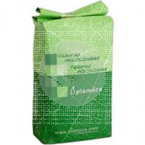 Alpiste Semillas 1 Kg Plameca