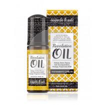 Aceite Capilar Revolution Mousse Oil Nuggela Sule