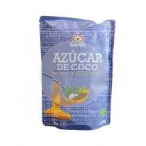 Azúcar De Coco Bio Iswari
